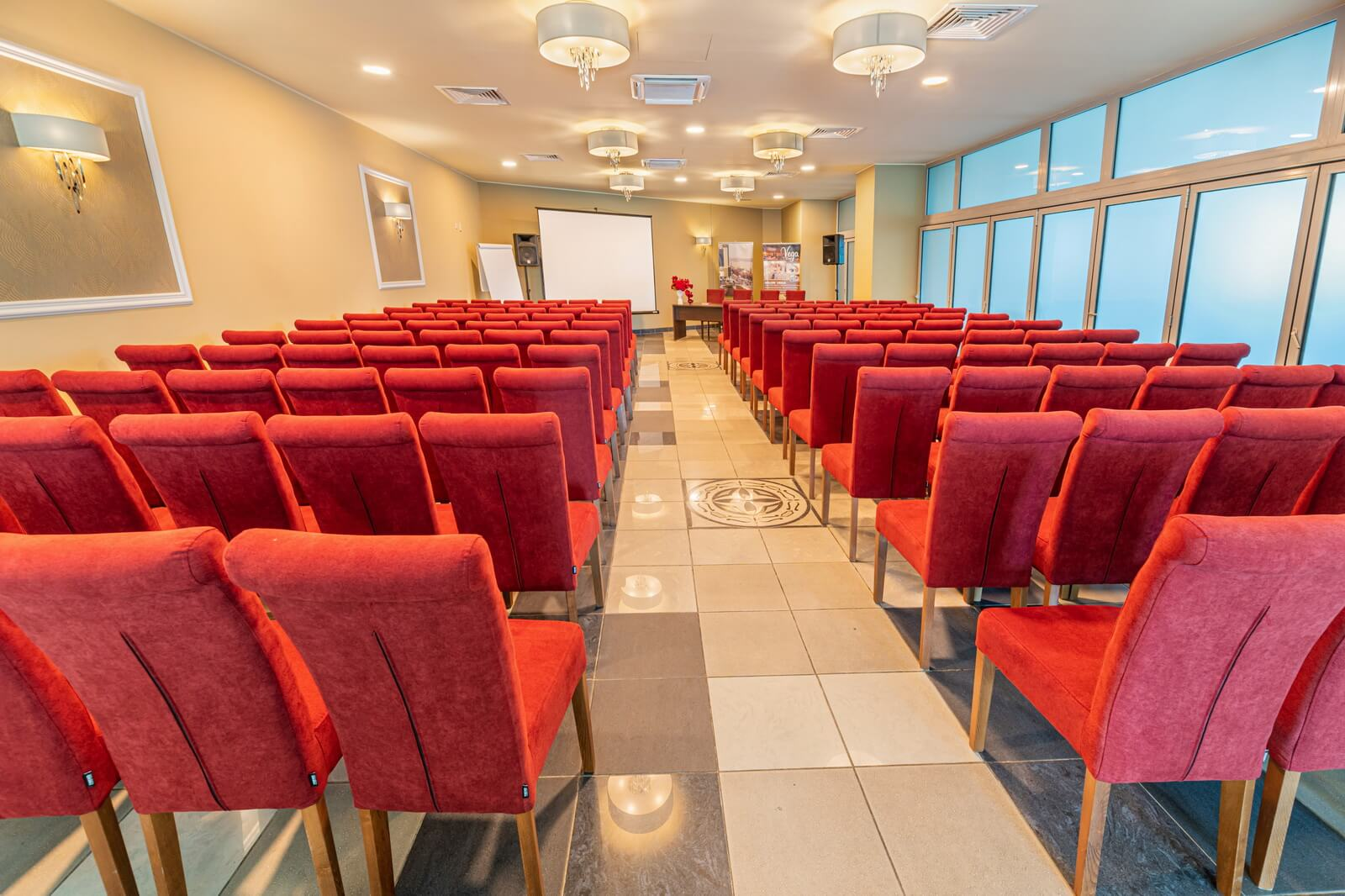 hydra events hall 04