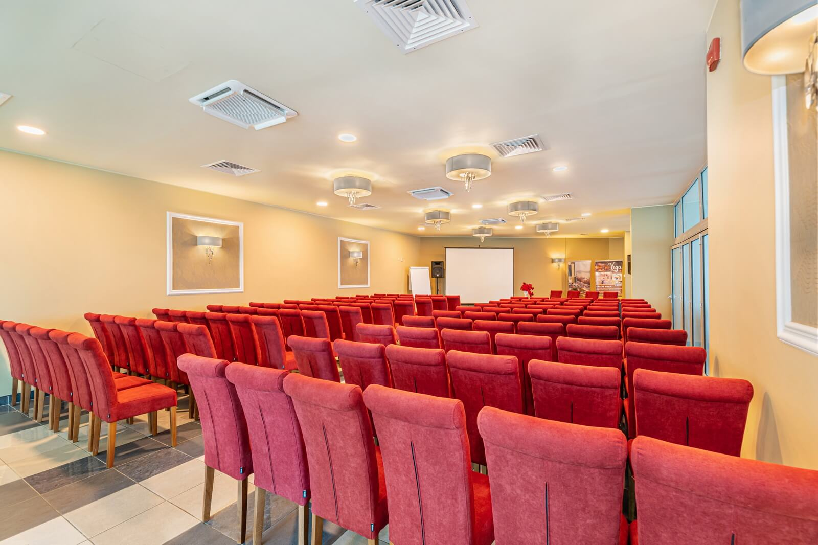 hydra events hall 06