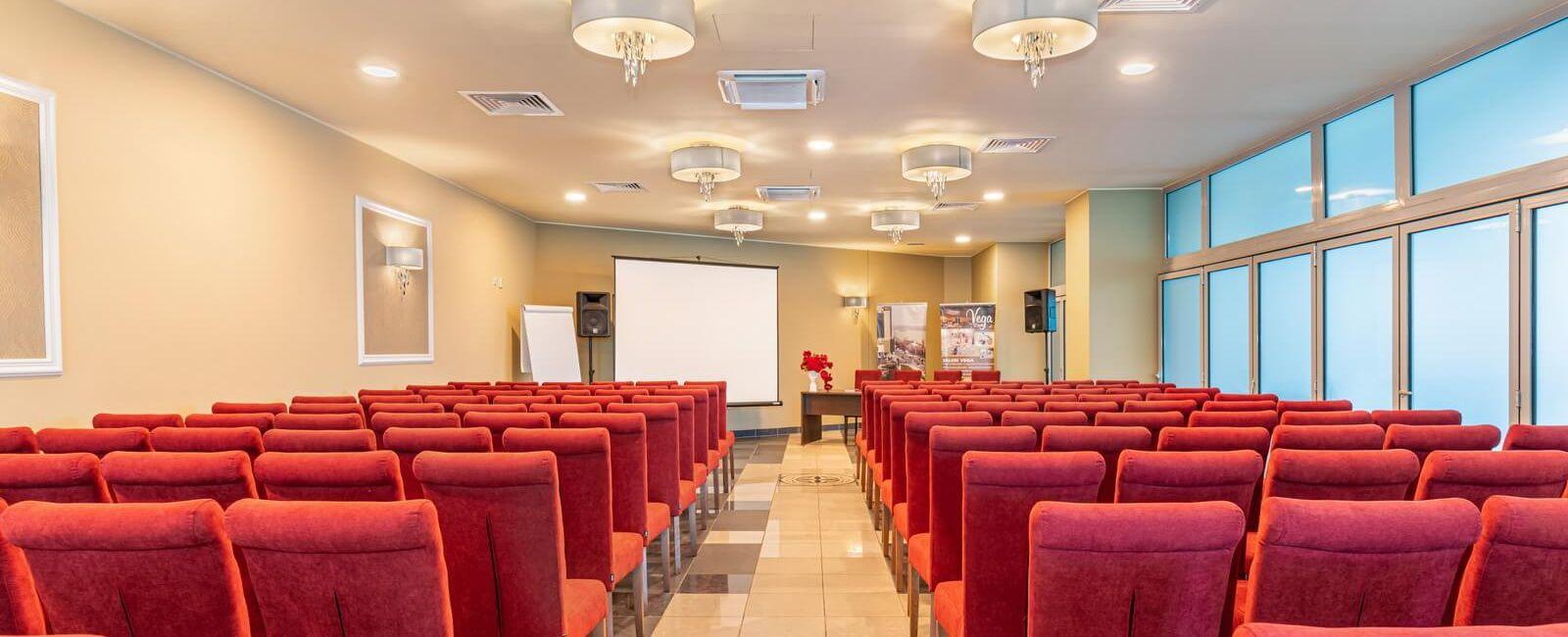 hydra events hall