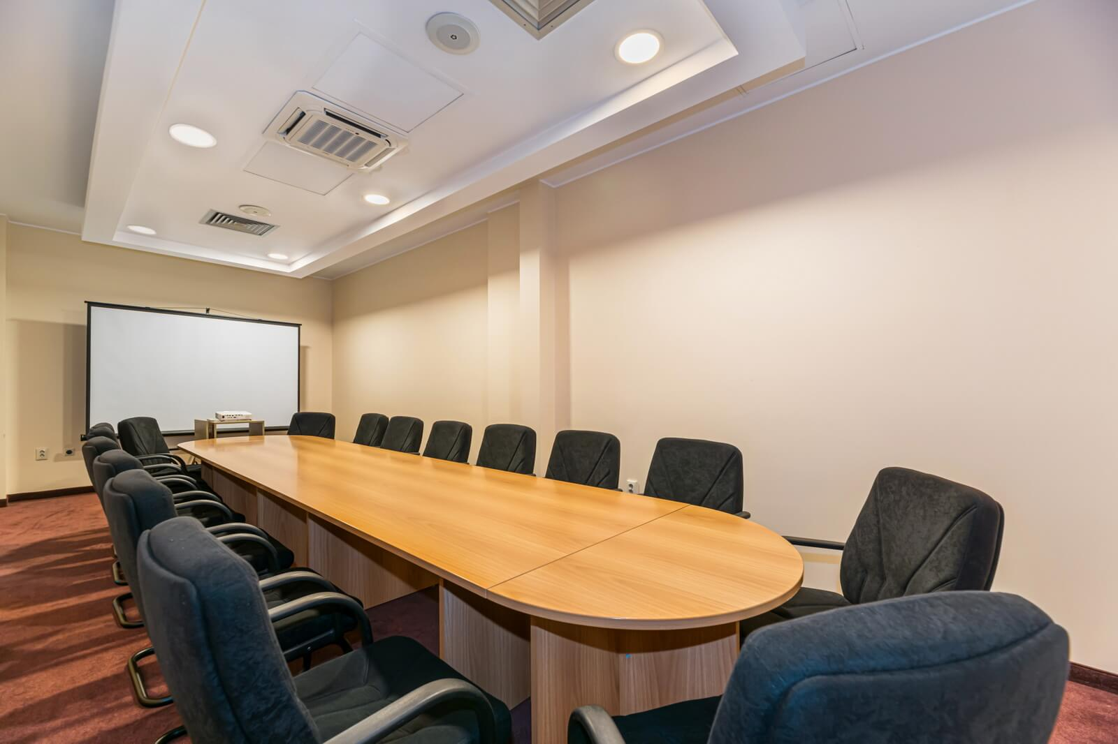 orion meeting room 02