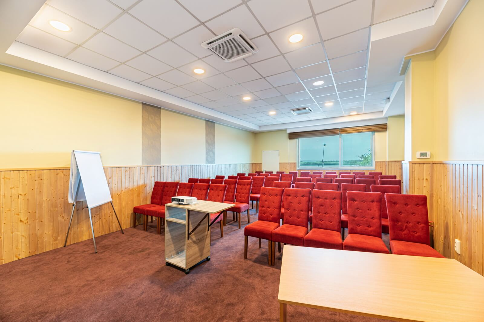 pegasus conference room 05