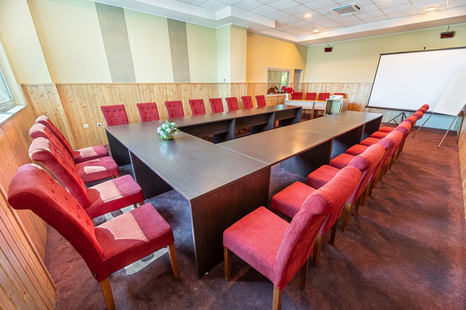 pegasus conference room 07