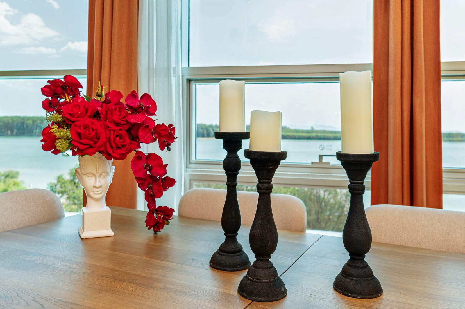 vega presidential suite 10