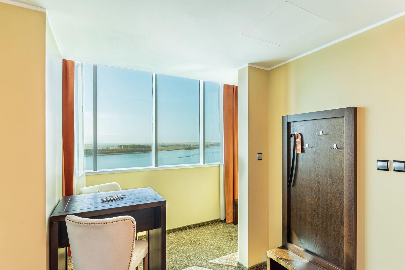 vega sky suite 2