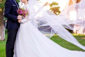 privat nunta