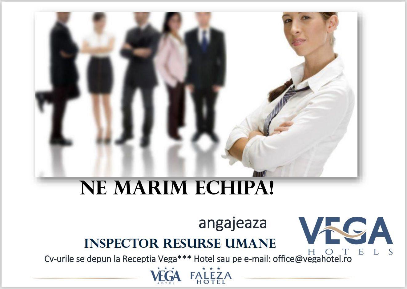 inspector ru